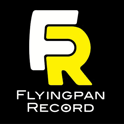 FLYINGPAN RECORDS