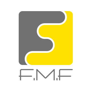 F.M.F Official Web Site